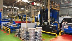 Bir fabrika daha üretime bir hafta ara vereceğini duyurdu - Bursa Haberleri