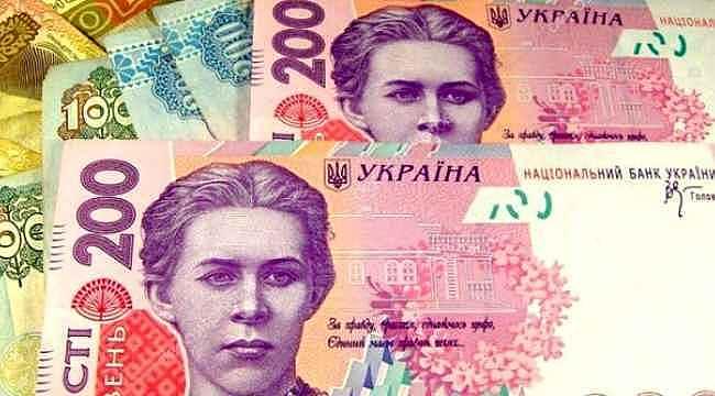 Bir ülkeden tarihi karar... Paralarını karantinaya alıyor