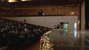 Bursa'da bini aşkın rehber öğretmene seminer verildi - Bursa Haberleri