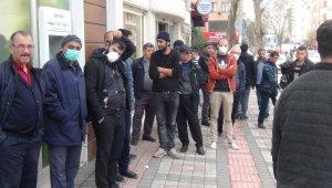 Bursa'da ürküten kalabalık - Bursa Haberleri