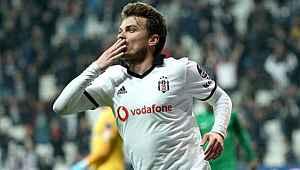 Cagliari, Adem Ljajic'i transfer etmek istiyor