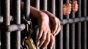 Ceza infaz paketinin detayları belli oldu... 10 farklı kanun değişiyor