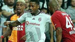 Derbinin İddaa oranları değişti... Galatasaray'ın oranı yükseldi