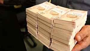 Dev banka, tüm esnafa 25 bin liralık kredi desteği verecek