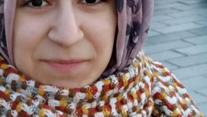 Diyarbakır'da kaybolan genç kız bulundu