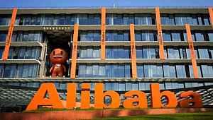 E-ticaret devi Alibaba, milyonlarca maske ve tıbbi malzeme bağışladı