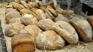 Ekşi mayalı ekmek yiyerek koronodan kendimizi koruyabiliriz - Bursa Haberleri