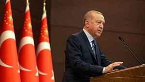 Erdoğan'ın açıkladığı destek paketine ekonomi dünyasından ilk yorum