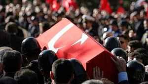 Erdoğan-Putin görüşmesi devam ederken Esed rejimi saldırdı, 1 şehit