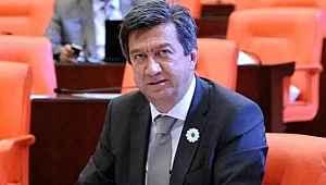 Eski CHP İstanbul Milletvekili koronavirüse yakalandı