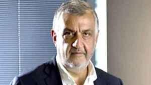 Eski medya patronu, 12 günün ardından koronavirüsü yendi