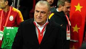 Fatih Terim, emeklilik için kararını verdi
