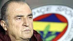 Fatih Terim, hastaneden futbolcularına video gönderdi