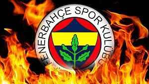 Fenerbahçe'de bazı oyuncularında koronavirüs belirtileri tespit edildi