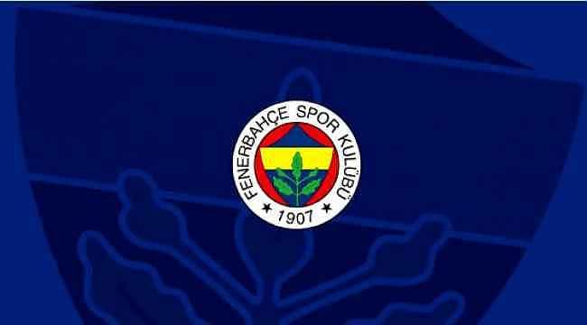 Fenerbahçe'de bir futbolcuda koronavirüs bulgularına rastlandı