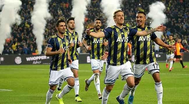 Fenerbahçe'de koronavirüse yakalanan ismin o olduğu iddia edildi