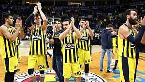 Fenerbahçe'den koronavirüs açıklaması,