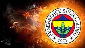Fenerbahçe'nin gündemindeki teknik direktör, koronavirüse yakalandı