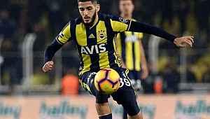 Fenerbahçe'ye açtığı davayı kazandı... İşte ödenecek miktar