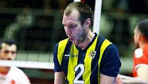 Fenerbahçeli yıldız isyanda,