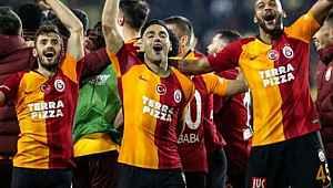 Galatasaraylı futbolcudan koronavirüs itirafı,