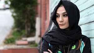 Gazeteci, Esra Elönü'nün Umre dönüşü vefat eden babasının test sonucu belli oldu