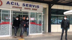 Gemlik'te sevgili cinayetinde gözaltı - Bursa Haberleri