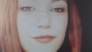 Göçmenleri öldüren Yunan polisinden PKK'lıya koruma