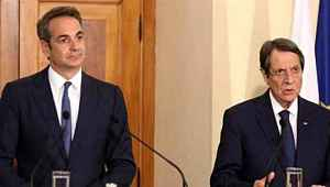 Güney Kıbrıs'tan gerilimi tırmandıracak karar... Türkiye sınırına asker gönderiyorlar
