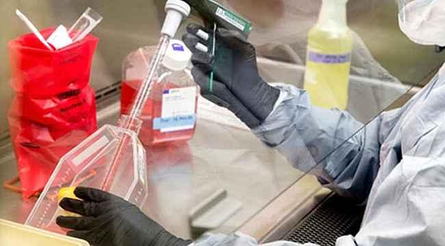Güzel haberi Fahrettin Koca verdi: Koronavirüse karşı ilaçlı tedaviye başlanıyor