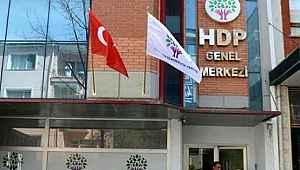 HDP'nin Batman ve Silvan belediyelerine kayyum atandı