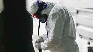 İçişleri Bakanlığından korona virüs tedbirleri kapsamında ek bir genelge