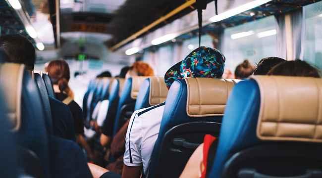 İçişleri Bakanlığından yolcu taşımacılığına ilişkin ek genelge yayınlandı