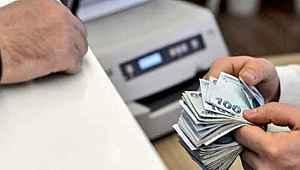 İki kamu bankasından kredi ödemeleri için vatandaşın cebini rahatlatacak karar