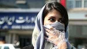 İran'da hayatını kaybedenlerin sayısı 2 bin 234'e yükseldi