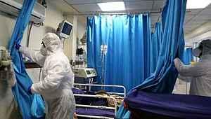 İtalya'da koronavirüs nedeniyle ölenlerin sayısı 1016'ya yükseldi