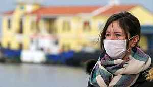İtalya'daki can kaybı Çin'e yaklaştı... Sayılarla koronavirüs tablosu