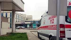 İzmir'de koronavirüs tespit edildi! 45 çalışan ve aileleri karantina altına alındı!