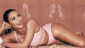 Kardashian, koronavirüs mağdurlarına 1 milyon dolar bağışlayacak
