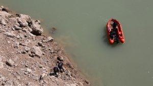 Kayıp Gülistan için İçişleri Bakanlığı tarafından özel ekip görevlendirildi