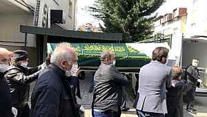 Kemal Kılıçdaroğlu, koronavirüs salgını nedeniyle kız kardeşinin cenazesine katılamadı