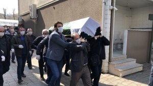 Kılıçdaroğlu, koronavirüs tedbirleri kapsamında kardeşinin cenazesine katılamadı