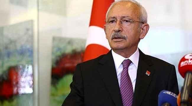 Kılıçdaroğlu'nun kız kardeşi hayatını kaybetti