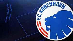 Kopenhag, Başakşehir'le rövanş maçının ertelenmesi için UEFA'ya başvurdu