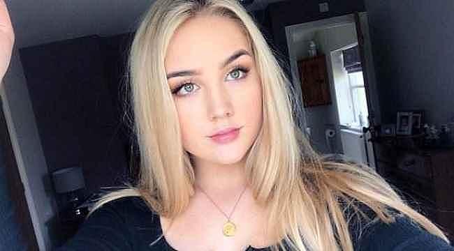 Koronavirüs korkusundan otizm hastası genç kız intihar etti