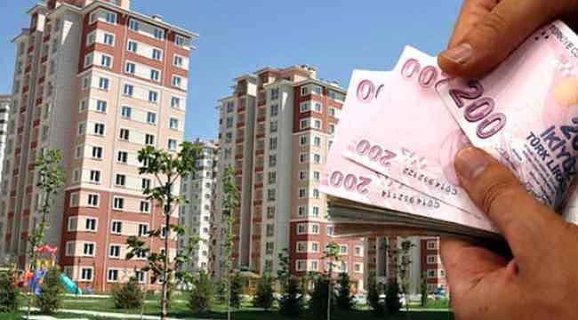 Koronavirüs nedeniyle borcunu ödeyemeyen kiracılar evlerinden çıkarılabilir mi?