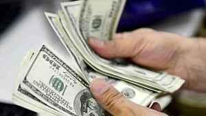 Koronavirüs piyasaları vurdu... Dolar kuru hareketlendi