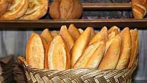 Koronavirüs sebebiyle ekmek satışı artık sadece iki işletme yapabilecek