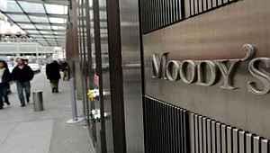 Koronavirüsün Türkiye ekonomisini etkisi ne olacak? Moody's'ten dikkat çeken rapor
