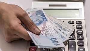 Kredi çekenler dikkat! BDDK koronavirüs tedbirleri kapsamında kredi ödemelerindeki gecikmelere esneklik tanıdı